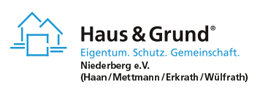 Haus und Grund Niederberg